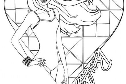 Barbie-Ete-2014-Barbie-avec-des-lunettes-fashion.jpg