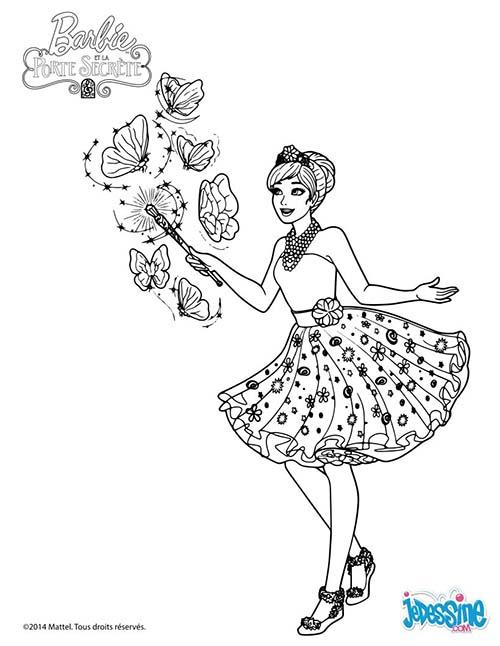 Barbie-et-la-Porte-Secrete-Alexa-cree-des-papillons-magiques.jpg