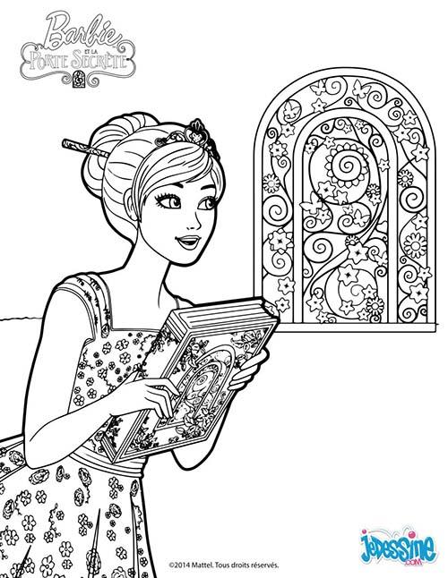 Barbie-et-la-Porte-Secrete-Alexa-decouvre-une-porte-secrete.jpg