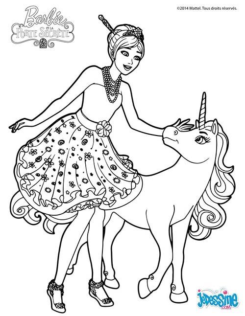 Barbie-et-la-Porte-Secrete-Alexa-et-le-bebe-licorne.jpg