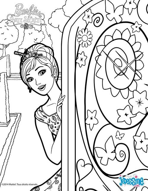 Barbie-et-la-Porte-Secrete-Alexa-ouvre-la-porte-secrete.jpg