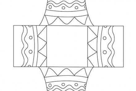 Boites-de-Paques-a-colorier-et-decouper-Boite-Paques-cloche-a-colorier-et-decouper.jpg
