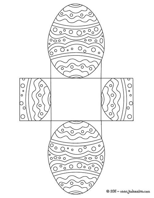 Boites-de-Paques-a-colorier-et-decouper-Boite-Paques-oeuf-a-colorier-et-decouper.jpg