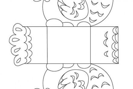 Boites-de-Paques-a-colorier-et-decouper-Boite-Paques-poule-a-colorier-et-a-decouper.jpg