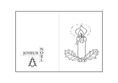 Cartes-de-voeux-de-Noel-a-colorier-Bougie-du-reveillon.jpg