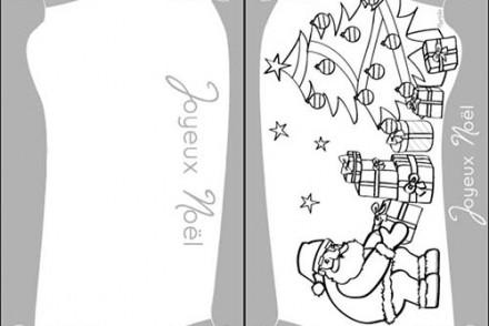 Cartes-de-voeux-de-Noel-a-colorier-Joyeux-Noel-en-espagnol-avec-une-faute.jpg
