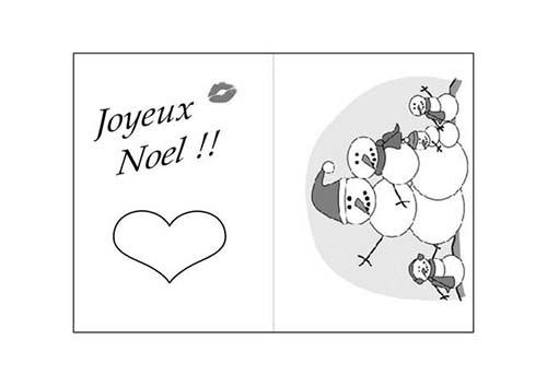 Cartes-de-voeux-de-Noel-a-colorier-La-famille-bonhommes-de-neige.jpg