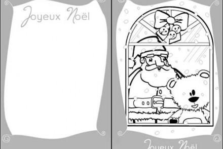 Cartes-de-voeux-de-Noel-a-colorier-Le-Pere-Noel-a-la-fenetre.jpg