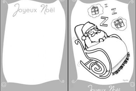 Cartes-de-voeux-de-Noel-a-colorier-Les-cadeaux-de-Noel.jpg