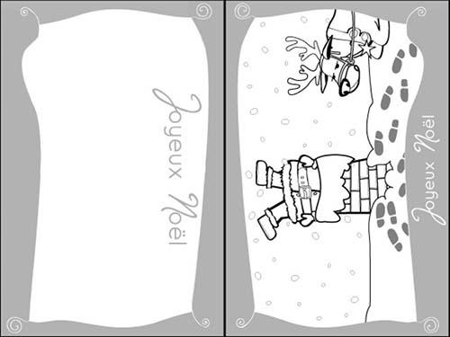 Cartes-de-voeux-de-Noel-a-colorier-Pere-Noel-bloque-dans-la-cheminee.jpg