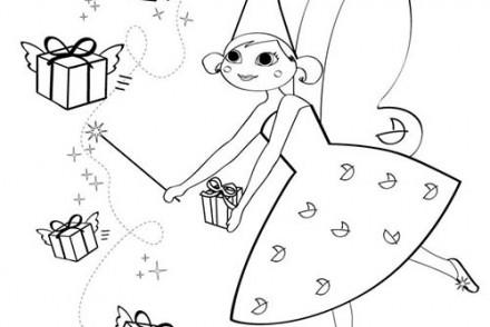 Coloriage-A-IMPRIMER-BERCEAU-MAGIQUE-Coloriage-de-la-Fee-aux-jouets-.jpg