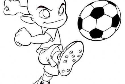 Coloriage-A-IMPRIMER-KAMAFUN-Coloriage-Kamafun-Toom-joue-au-foot.jpg