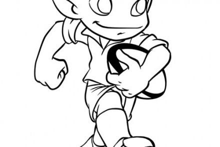 Coloriage-A-IMPRIMER-KAMAFUN-Coloriage-Kamafun-Toom-joue-au-tennis.jpg