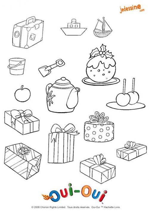 Coloriage-ACCESSOIRES-DE-OUI-OUI-Coloriage-des-cadeaux-et-accessoires-de-vacances.jpg
