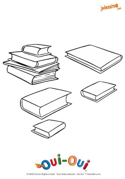 Coloriage-ACCESSOIRES-DE-OUI-OUI-Coloriage-des-livres-de-Oui-Oui.jpg