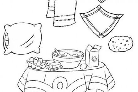 Coloriage-ACCESSOIRES-DE-OUI-OUI-Coloriage-du-lever-et-petit-dejeuner.jpg