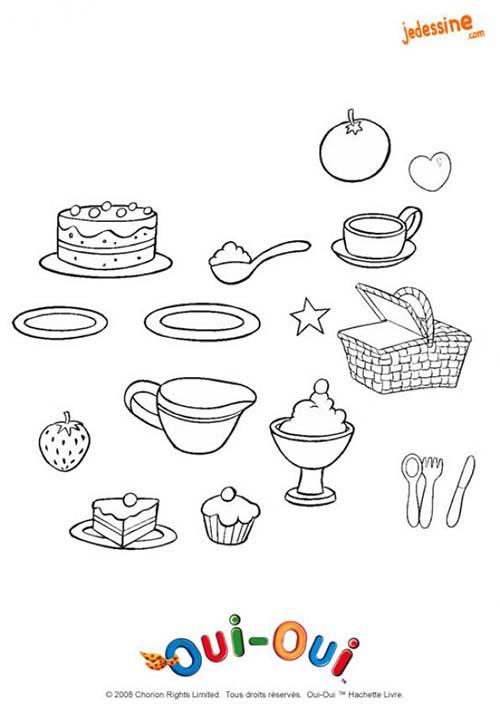 Coloriage-ACCESSOIRES-DE-OUI-OUI-Coloriage-dun-repas-de-fete.jpg