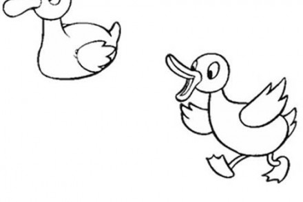 Coloriage-ANIMAUX-DE-OUI-OUI-Coloriage-des-Petits-Canards.jpg