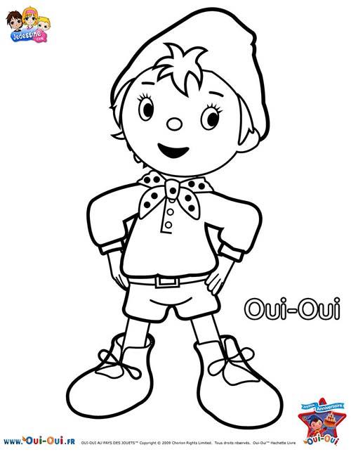 Coloriage-ANNIVERSAIRE-OUI-OUI-Coloriage-de-Mirou-N-2.jpg