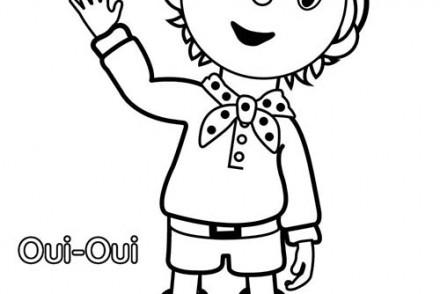 Coloriage-ANNIVERSAIRE-OUI-OUI-Coloriage-gratuit-OUI-OUI.jpg