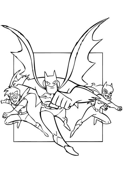 Coloriage-BATMAN-Batman-Robin-et-Batgirl.jpg