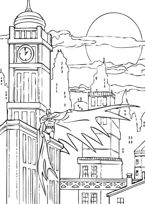 Coloriage-BATMAN-Batman-au-pendule.jpg