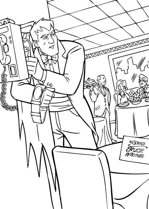 Coloriage-BATMAN-Batman-au-restaurant.jpg