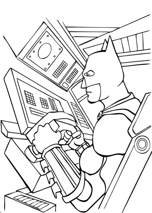 Coloriage-BATMAN-Batman-aux-commandes.jpg