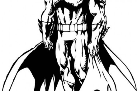 Coloriage-BATMAN-Batman-cape-en-main.jpg
