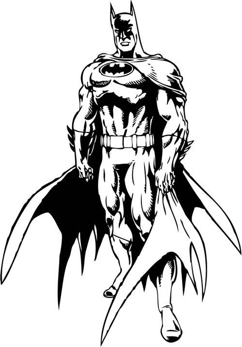 Coloriage-BATMAN-Batman-cape-en-main.jpg