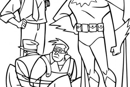 Coloriage-BATMAN-Batman-capture-des-brigands.jpg