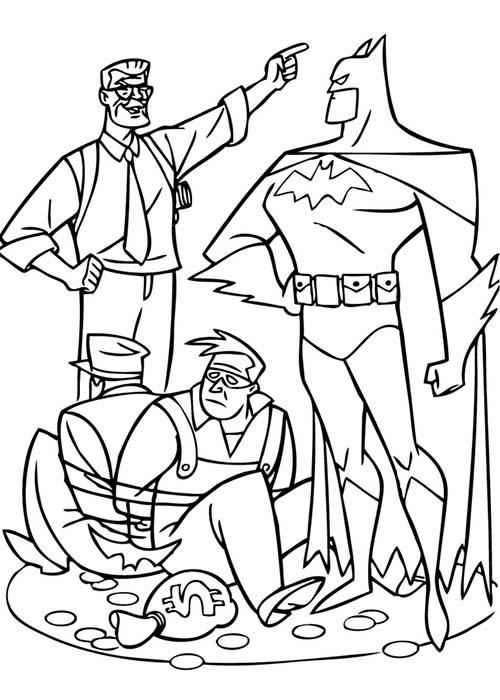 Coloriage-BATMAN-Batman-capture-des-brigands.jpg