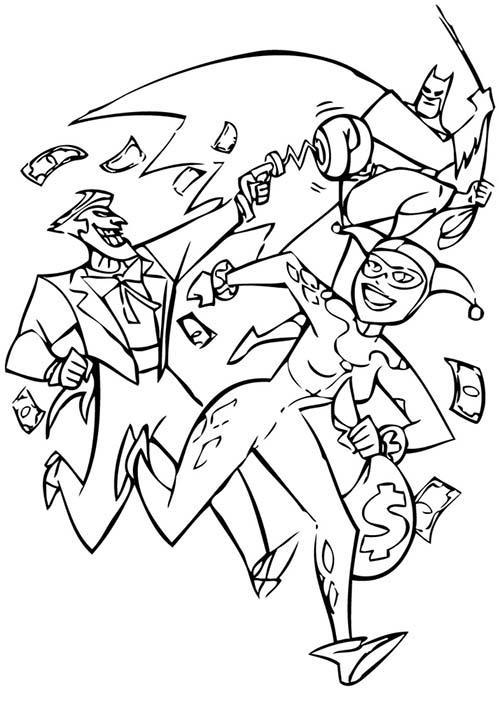 Coloriage-BATMAN-Batman-contre-le-Joker-et-Harley-Quinn.jpg
