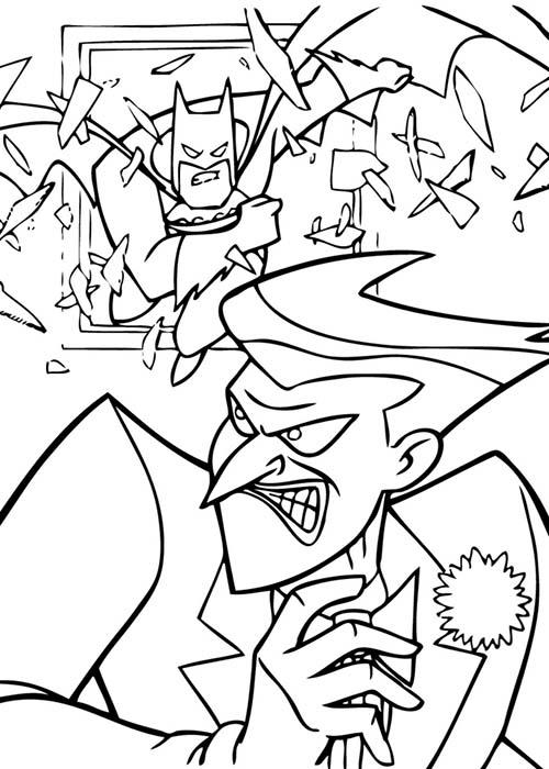 Coloriage-BATMAN-Batman-contre-le-Joker.jpg