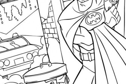 Coloriage-BATMAN-Batman-contre-le-crime.jpg