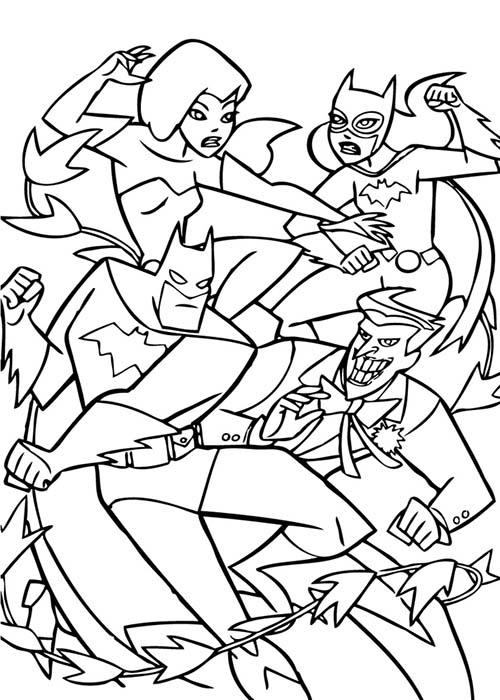 Coloriage-BATMAN-Batman-contre-ses-ennemis.jpg