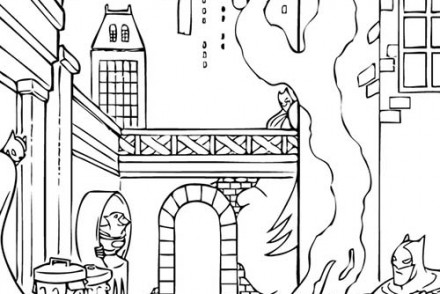 Coloriage-BATMAN-Batman-dans-Gotham-City.jpg