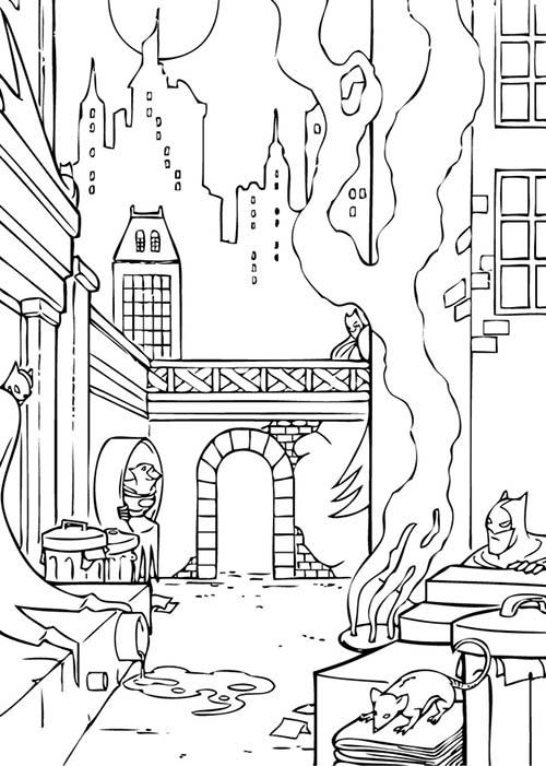 Coloriage-BATMAN-Batman-dans-Gotham-City.jpg