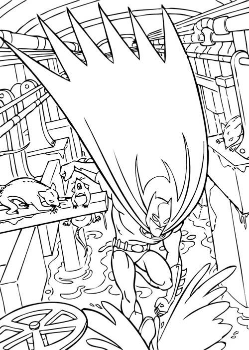 Coloriage-BATMAN-Batman-dans-les-egouts.jpg