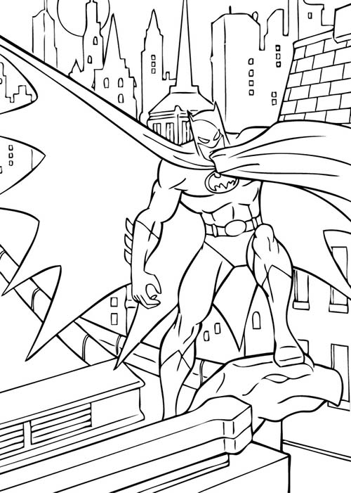 Coloriage-BATMAN-Batman-defenseur-de-Gotham-city.jpg