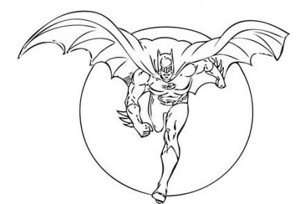 Coloriage-BATMAN-Batman-devant-la-lune.jpg