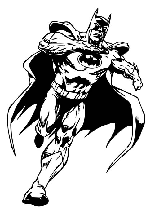 Coloriage-BATMAN-Batman-en-course.jpg