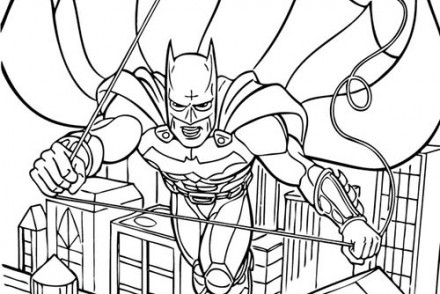 Coloriage-BATMAN-Batman-en-plein-vol.jpg