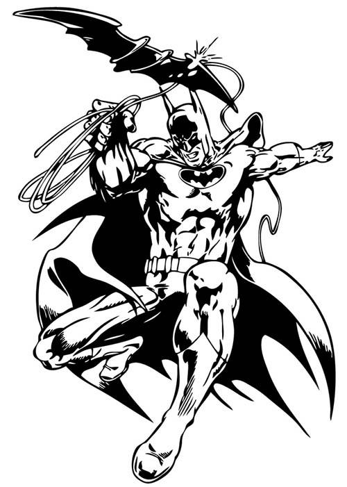 Coloriage-BATMAN-Batman-en-saut.jpg