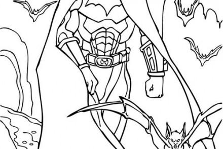 Coloriage-BATMAN-Batman-et-sa-super-armure.jpg