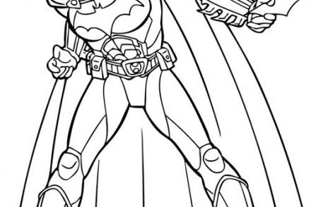 Coloriage-BATMAN-Batman-et-ses-gadgets.jpg
