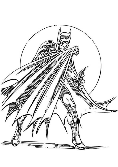 Coloriage-BATMAN-Batman-mefiant.jpg