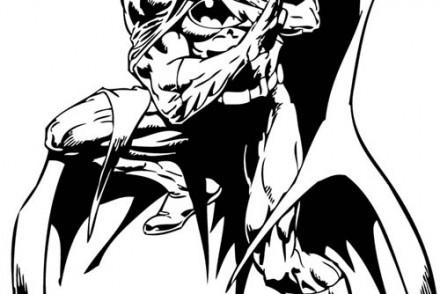 Coloriage-BATMAN-Batman-pret-au-combat.jpg