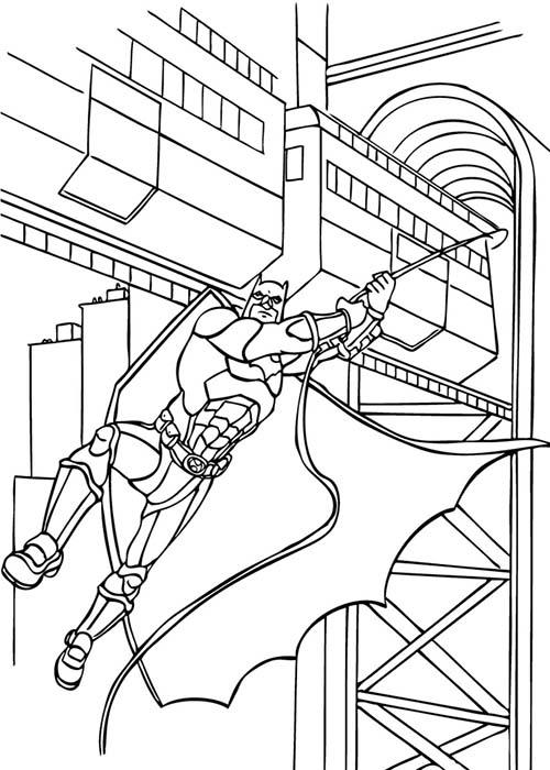 Coloriage-BATMAN-Batman-saute-du-pont.jpg