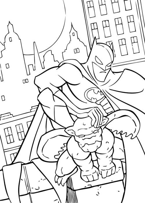 Coloriage-BATMAN-Batman-sur-la-gargouille.jpg